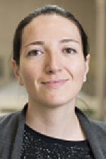 Noémie Auclair-Ouellet